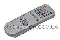 Пульт дистанционного управления для телевизора Hyundai MB-105