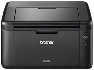 Принтер A4 Brother HL-1202R (HL1202R1)