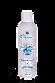 Лосьон тоник Арго 200 мл (для сухой, нормальной, увядающей кожи, тонизирует, очищает, увлажняет, морщины)