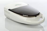 Ингалятор компрессорный БИОМЕД 403H