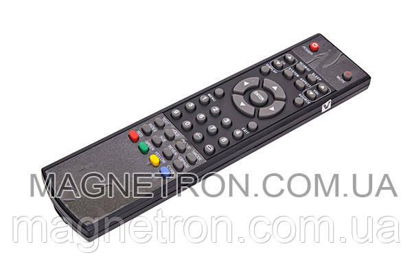 Пульт дистанционного управления для телевизора BBK RC-1902, фото 2