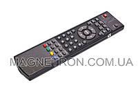Пульт дистанционного управления для телевизора BBK RC-1902