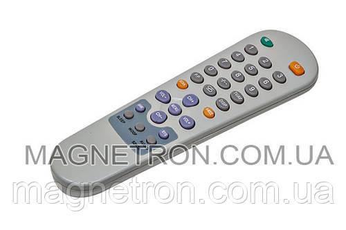 Пульт дистанционного управления для телевизора Konka 52K7A