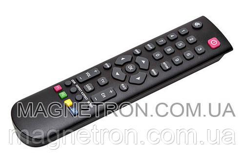 Пульт ДУ для телевизора TCL 06-520W37-B002X