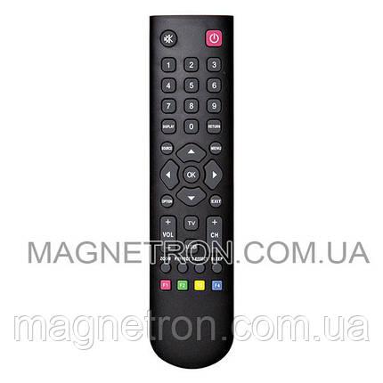 Пульт ДУ для телевизора TCL 06-520W37-B002X, фото 2
