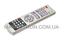 Пульт дистанционного управления для SAT Eurosky DVB-8004 ic