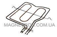 Верхний тэн для духовки Indesit C00039574 2200W (1000+1200W)