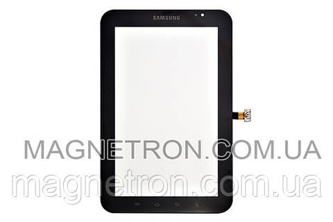 Тачскрин для планшета Samsung GT-P1000 Galaxy Tab (7,0)