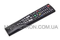 Пульт для телевизора BBK RC-LED100