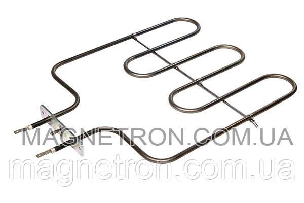 Нижний тэн для духовки Bosch 236682 1300W, фото 2