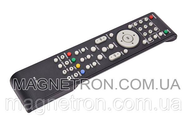 Пульт дистанционного управления для телевизора BBK RC-3229
