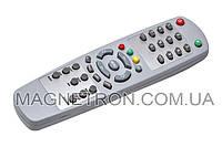 Пульт ДУ для телевизора VD3004 Vidimax