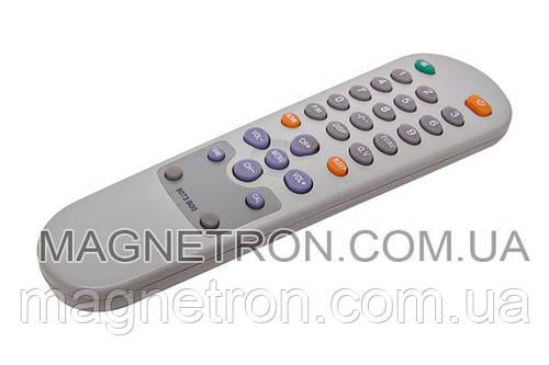 Пульт ДУ для телевизора Domotec 8073B00