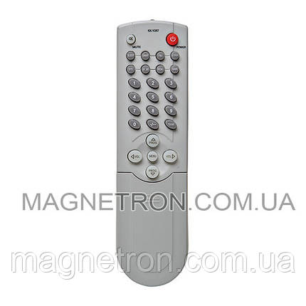 Пульт для телевизора Konka KK-Y267, фото 2