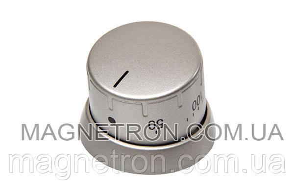 Ручка регулировки температуры духовки плиты Bosch 602479, фото 2