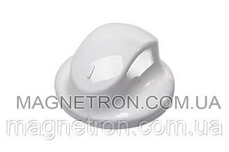 Ручка переключения программ посудомоечной машины Indesit C00269328