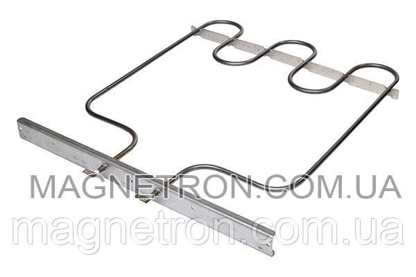 Нижний тэн для духовки Indesit C00016435 1000W, фото 2