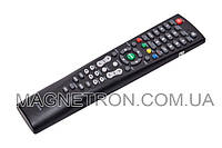 Пульт для телевизора BBK RC-LEM100