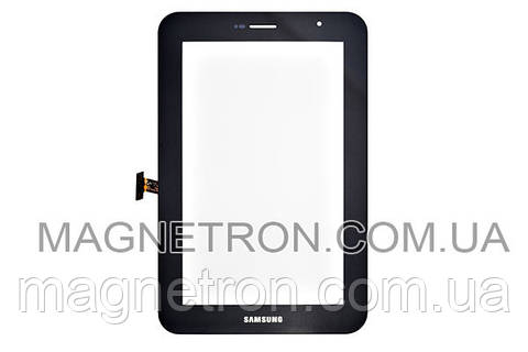Сенсорный экран для планшета Samsung GT-P6200 Galaxy Tab Plus (7.0)