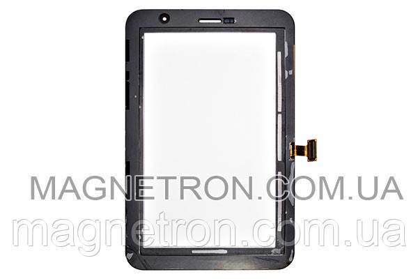 Сенсорный экран для планшета Samsung GT-P6200 Galaxy Tab Plus (7.0), фото 2