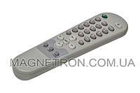 Пульт дистанционного управления для телевизора Konka OSD+SYS+PIC+1 РЯД