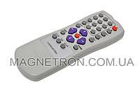 Пульт дистанционного управления для телевизора Bork HYDFSR-0077BKU