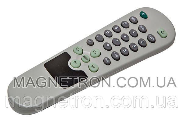 Пульт дистанционного управления для телевизора Konka XI-025, фото 2