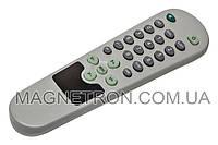 Пульт дистанционного управления для телевизора Konka XI-025