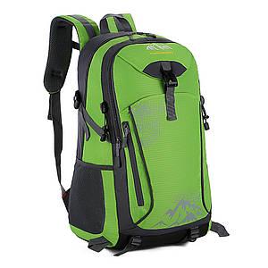 (55*34*20)Туристический рюкзак  спортивный рюкзак и портфели Городские Рюкзак (только оптом)