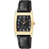 Наручные часы Q&Q Q880J105Y
