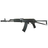 Штурмова гвинтівка D-Boys АКС-74 RK-02 BLACK