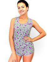 Женский домашний костюм пижама, пижамы женские стильные с оригинальным дизайном. Опт, розница. Украина.