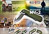 Нож складной MV-2, фото 2