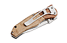 Нож складной E-103, фото 4