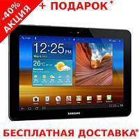 "Планшет-телефон Samsung Galaxy Tab Original size 10,1"" 2Sim - 4Ядер+2GB Ram+16Gb ROM+GPS"