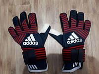 Перчатки вратаря Adidas ACE Trans Pro Manuel Neuer BS1550