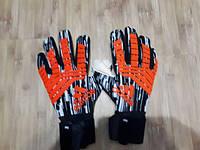 Adidas Перчатки вратаря Predator PRO Manuel Neuer