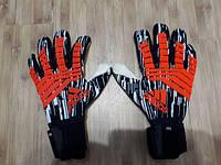 Вратаря перчатки Adidas Predator PRO Manuel Neuer