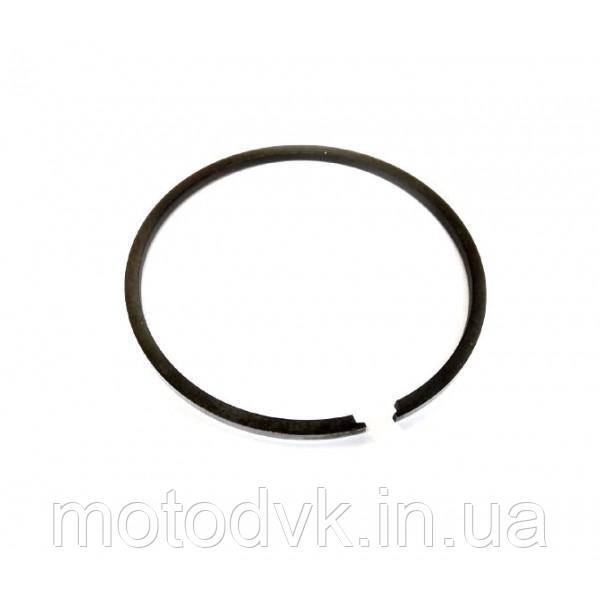 Кольцо поршневое  на мотоцикл ИЖ Планета Спорт 76,00 мм норма