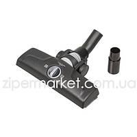 Щетка пол/ковер для пылесоса Electrolux Dust Magnet ZE072 900922971 (9002567254)