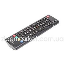Пульт дистанционного управления для телевизора LG AKB73715694 (+Батарейки в подарок)