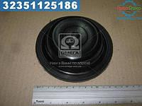 ⭐⭐⭐⭐⭐ Мембрана камеры торм. передней (тип-12, мелкая) ТАТА,ЭТАЛОН,Имп. Грузовые  авто (производство  Украина)  99014360821