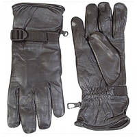 Британские армейские перчатки Soldier 95 (демисезонные)