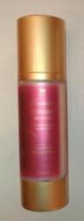 Сливки 4D уход с гиалуроновой кислотой Амарант 80 мл, морщины, сухость, шелушение, увлажняет, питает, коллаген