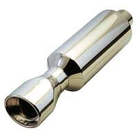 VITOL Прямоточный глушитель НГ-0682