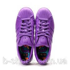 adidas superstar colors purple