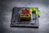 Блюдо сланцевое Modern - тарелка, 300x300 мм