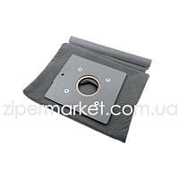 Мешок тканевый для пылесоса LG 5231FI2024H