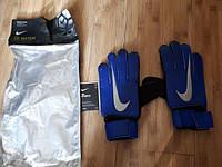 Вратарские перчатки NIKE GK MATCH
