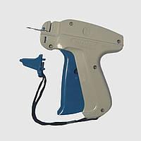 Игольчатый пистолет профессиональный
